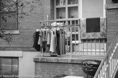 Evans, Marcus, Clothesline, The Affordability Gap