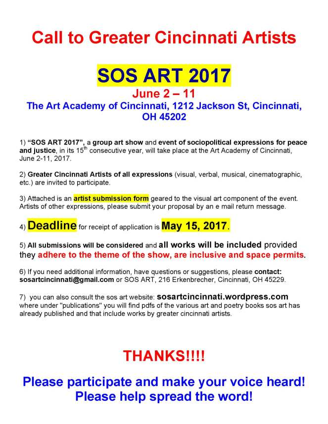 sos-art-17-call-to-artists_page_1