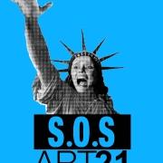 SOS ART 2021