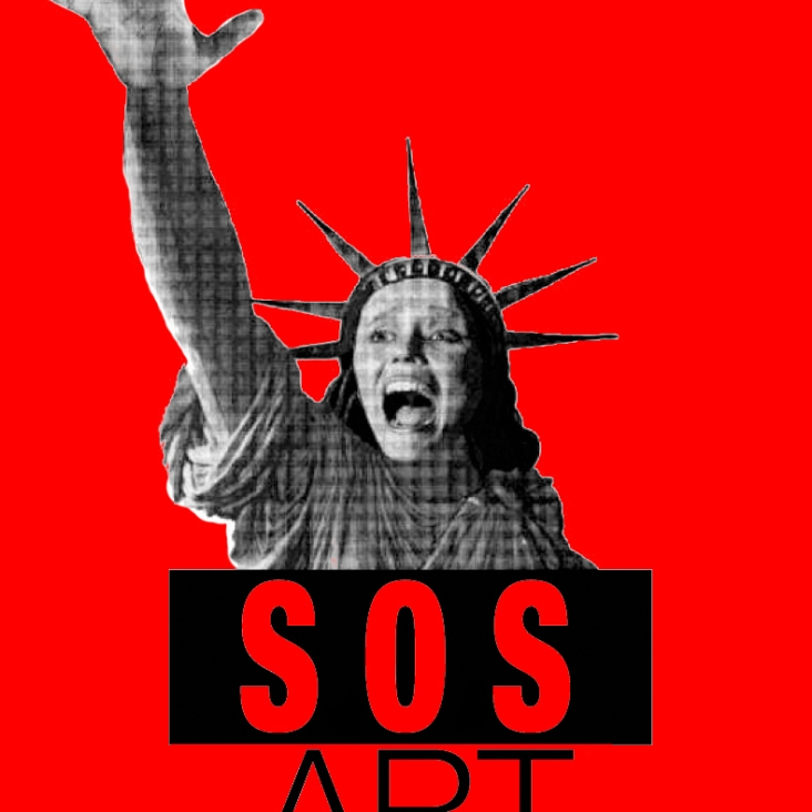SOS ART